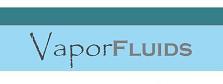 VaporFluids.com